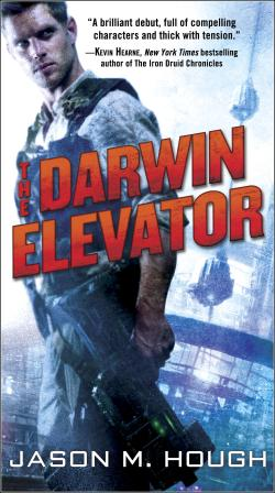 Darwin-Elevator_Final-Cover