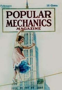 Bird Millman Popular_Mechanics_1917
