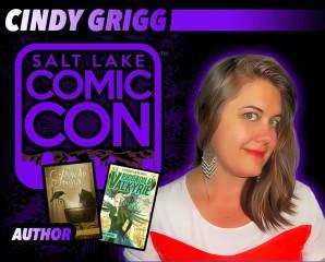 SL Comic Con Cindy-Grigg-1030x832