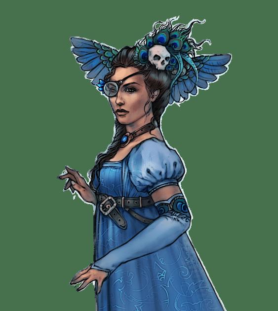 peacock-lavine-kara-email-list-prequel-2.png